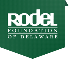 Rodel Foundation