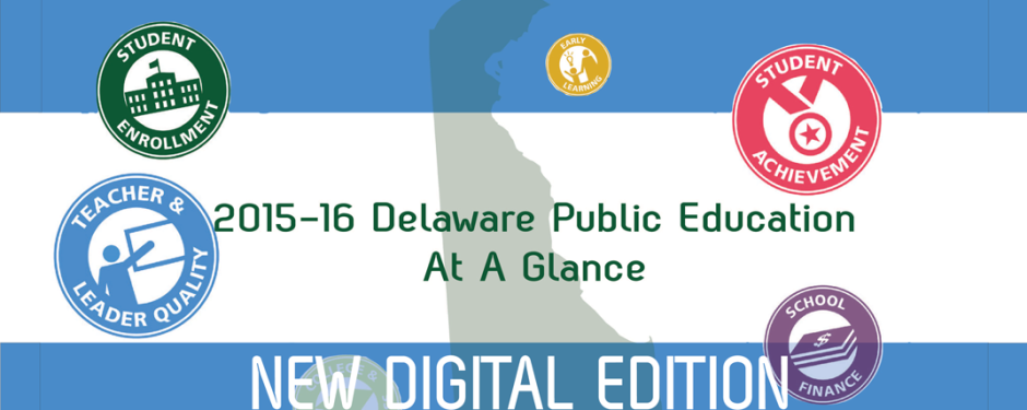 flipbook-web-graphic