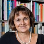 Ursula Renold2