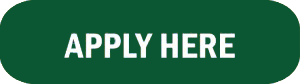 apply-here-button