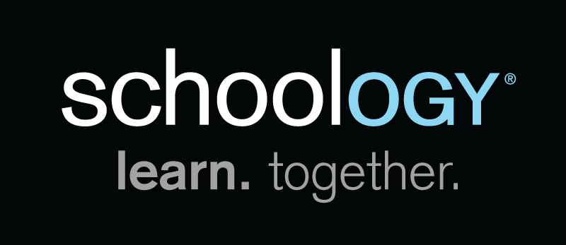 Cool for schoology 8 things to know rodel foundation of delaware march 25th 2015 stopboris Image collections