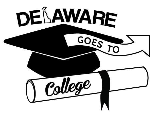 Image result for Delaware College Application Month