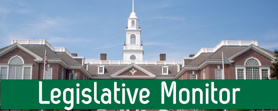 Legislative-Monitor-Slide-image