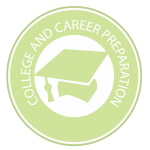 Binder-Tab-Page—College-and-Career-Preparation