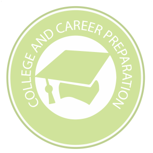Binder-Tab-Page---College-and-Career-Preparation