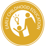 Binder-Tab-Page—Early-Childhood-Education