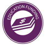 Binder-Tab-Page—Education-Funding