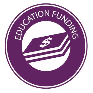 Binder-Tab-Page---Education-Funding