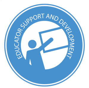 Binder-Tab-Page---Educator-Support-and-Development