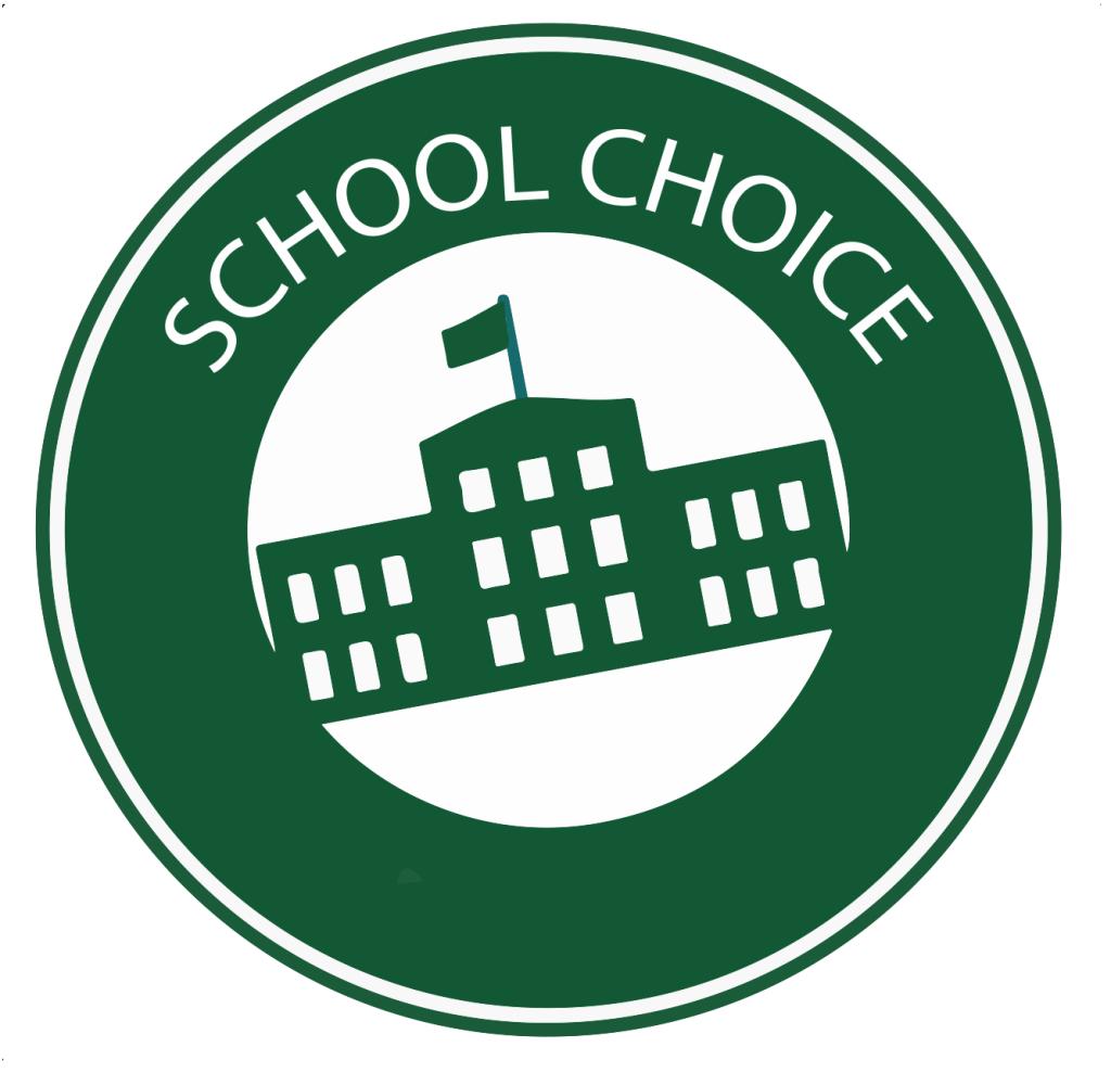 Binder-Tab-Page---School-Choice