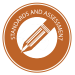 Binder-Tab-Page—Standards-and-Assessment