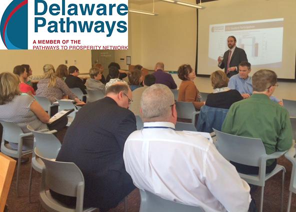 de-pathways-nonprofit-convening