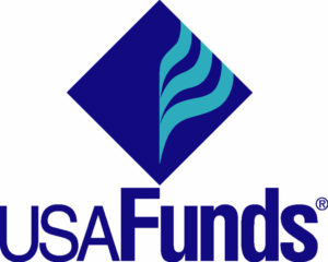 USA-Funds-Logo-868x695