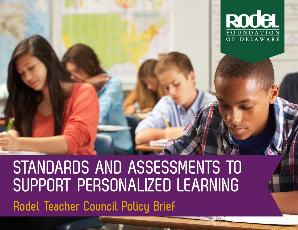 rodelbrief-standards-and-assessments-1
