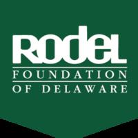rodel badge