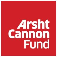 Arsht-Cannon-Fund