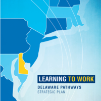 Delaware-Pathways-Strategic-Plan-March-2017-1-1